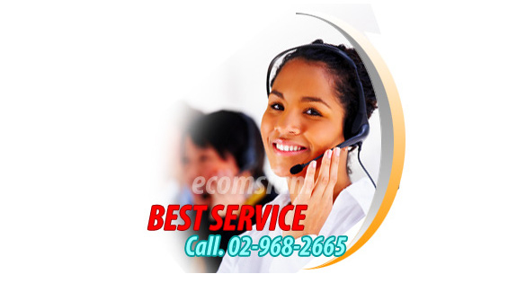 web hosting service contact customer service call 02-9682665
