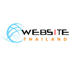 Instant website Easy to use,free domain, free SSL,responsive design